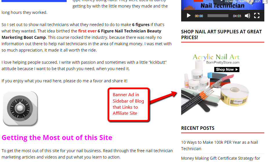 How to Promote a Blog